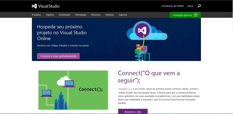 Instalando-visual-studio-web-1