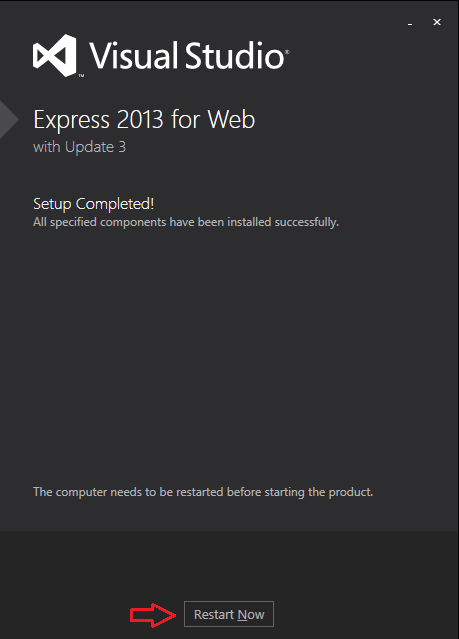 Instalando-visual-studio-web-10