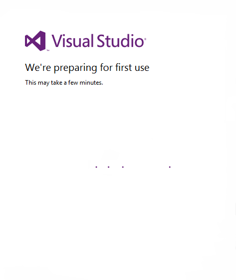 Instalando-visual-studio-web-12