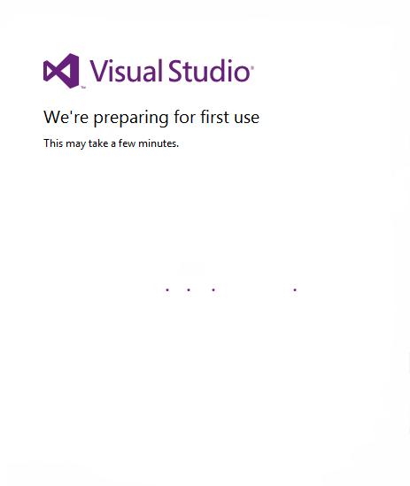 Instalando-visual-studio-web-12