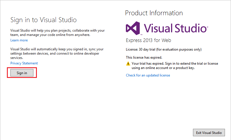 Instalando-visual-studio-web-13