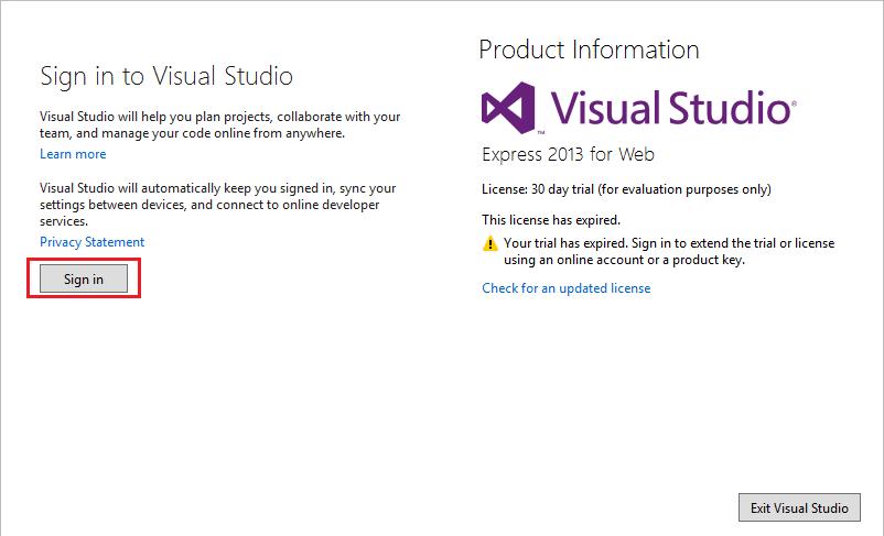 Instalando-visual-studio-web-13