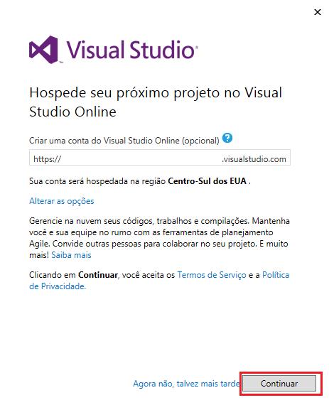 Instalando-visual-studio-web-15