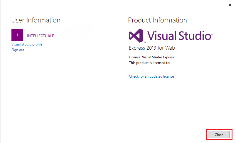Instalando-visual-studio-web-16