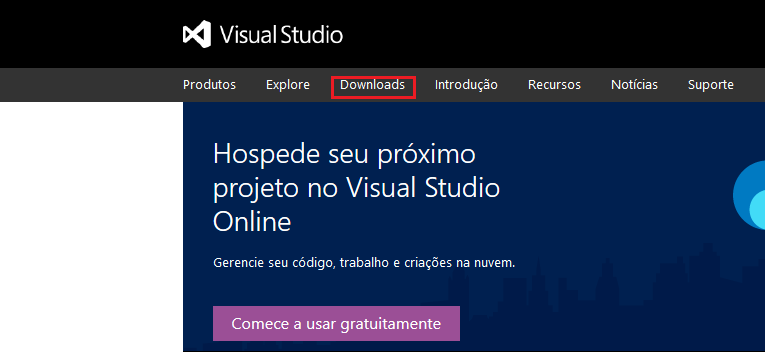Instalando-visual-studio-web-2