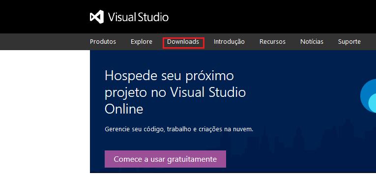 Instalando-visual-studio-web-2