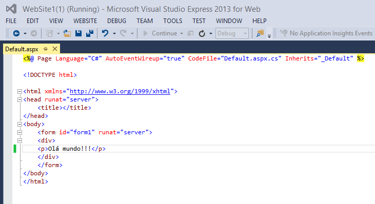 Instalando-visual-studio-web-22