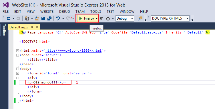 Instalando-visual-studio-web-23