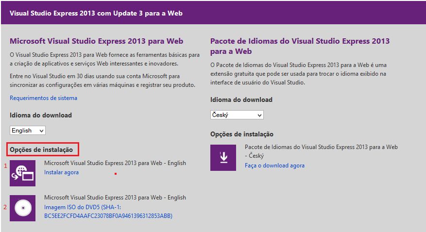 Instalando-visual-studio-web-4