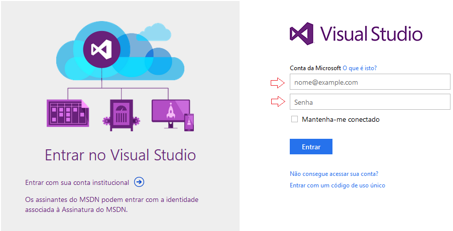 Instalando-visual-studio-web-5