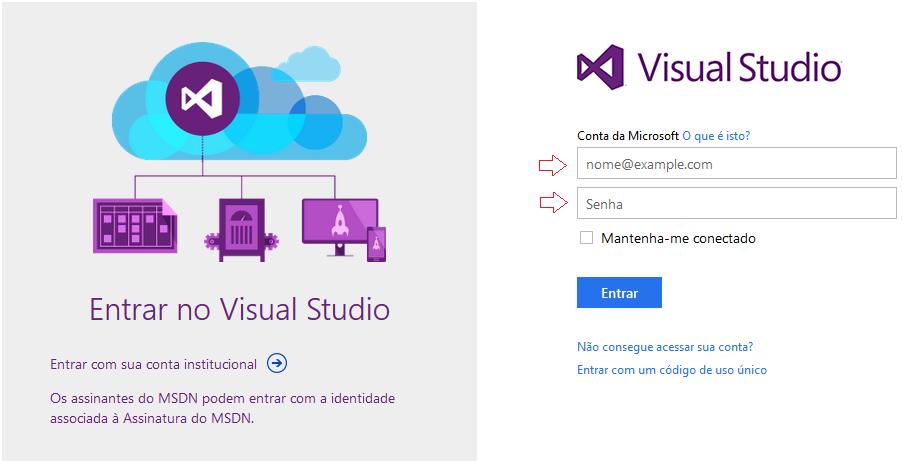 Instalando-visual-studio-web-5