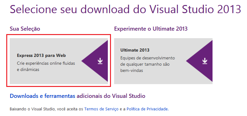 Instalando-visual-studio-web-6