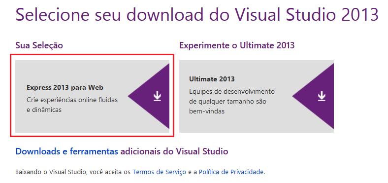 Instalando-visual-studio-web-6