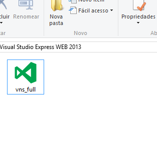 Instalando-visual-studio-web-7