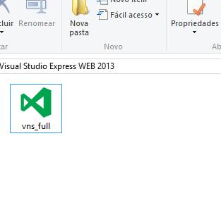 Instalando-visual-studio-web-7