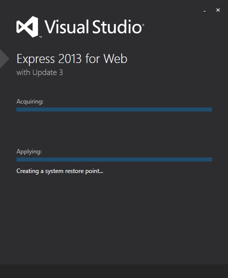 Instalando-visual-studio-web-9