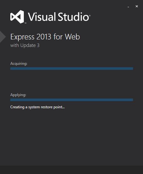 Instalando-visual-studio-web-9