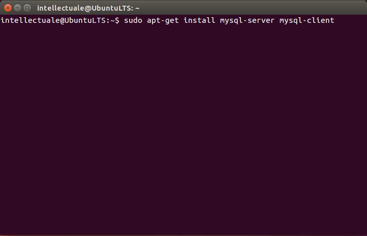 Instalando-MySQL-Ubuntu-1