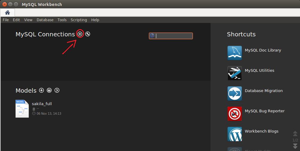 Instalando-MySQL-Ubuntu-11