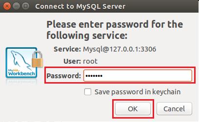 Instalando-MySQL-Ubuntu-14