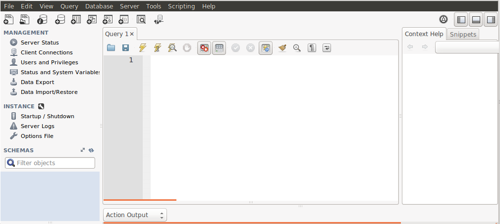 Instalando-MySQL-Ubuntu-15