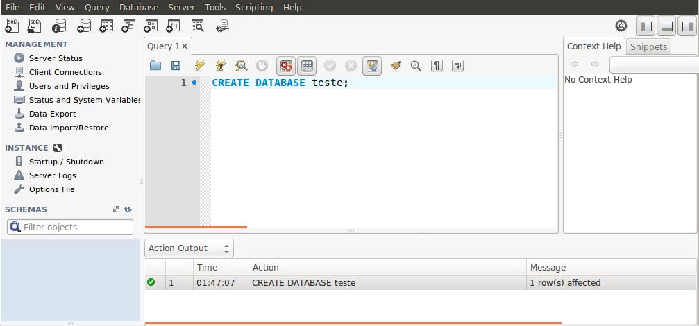 Instalando-MySQL-Ubuntu-16