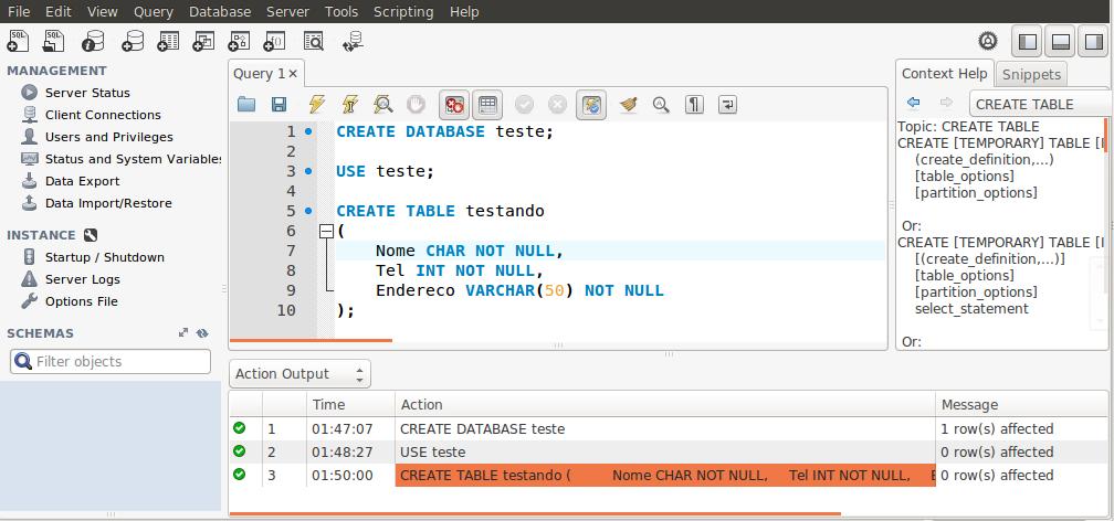 Instalando-MySQL-Ubuntu-17