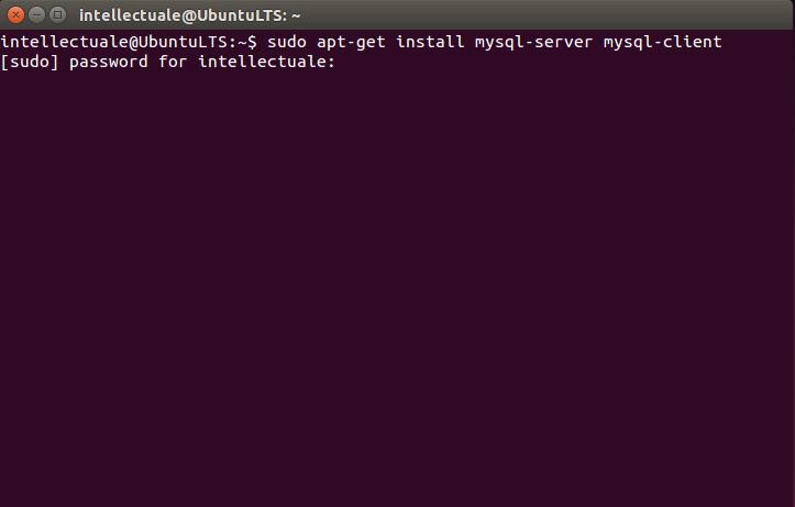 Instalando-MySQL-Ubuntu-2