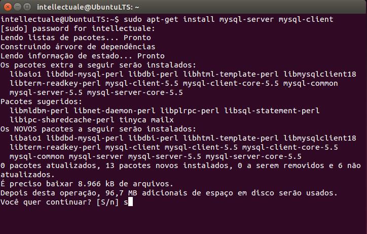 Instalando-MySQL-Ubuntu-3