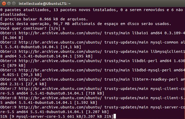 Instalando-MySQL-Ubuntu-4