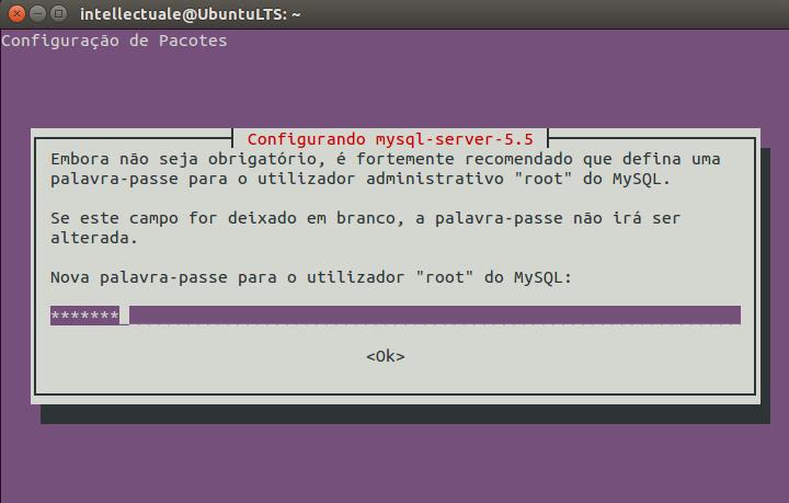 Instalando-MySQL-Ubuntu-5