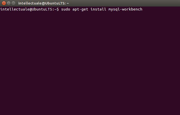 Instalando-MySQL-Ubuntu-7