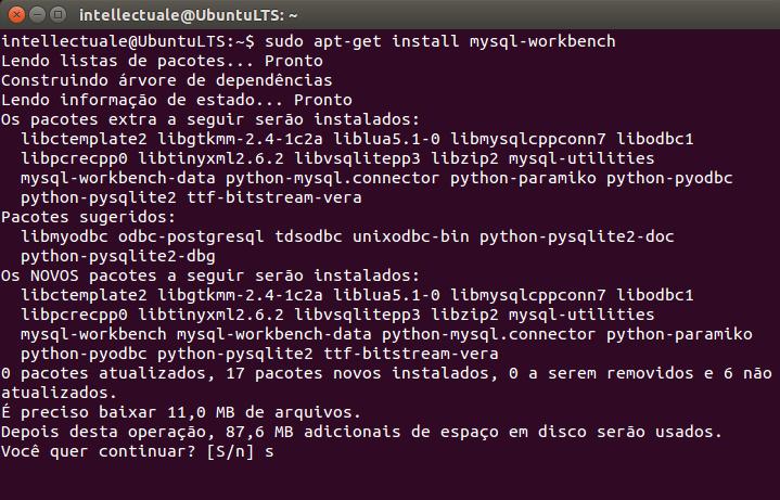 Instalando-MySQL-Ubuntu-8