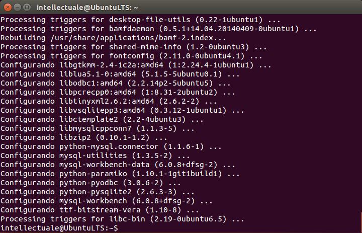Instalando-MySQL-Ubuntu-9