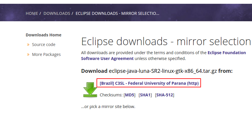 Instalando-Eclipse-Luna-3