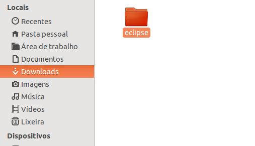 Instalando-Eclipse-Luna-5