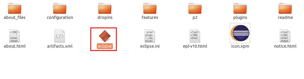 Instalando-Eclipse-Luna-6